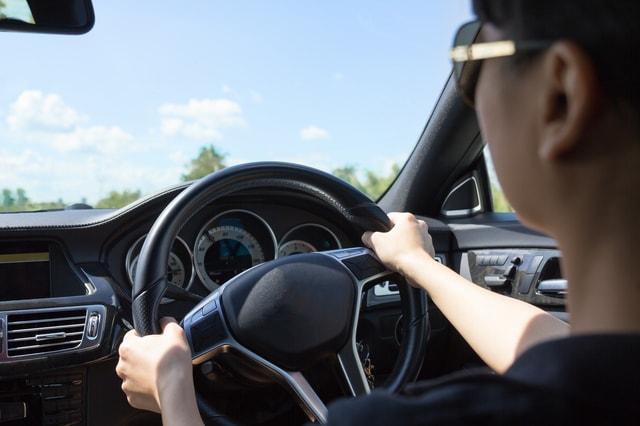 ペーパードライバー教習のドライビングサポート江戸川のトップページのイメージ画像